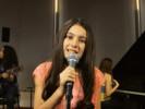Девятилетняя американка произвела фурор на Youtube