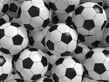 Команда из Коста-Рики уступила своего игрока за 50 мячей