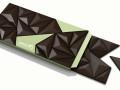 Хрустальный шоколад