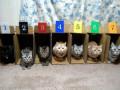 Правильный уход за организованными котиками