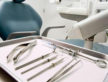 Зубная боль пуще неволи