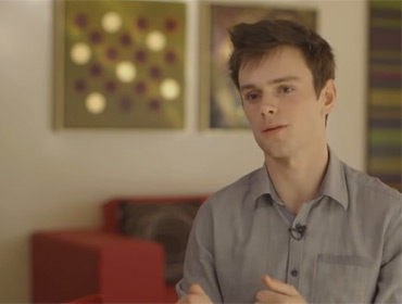 После комы австралиец стал свободно говорить по-китайски