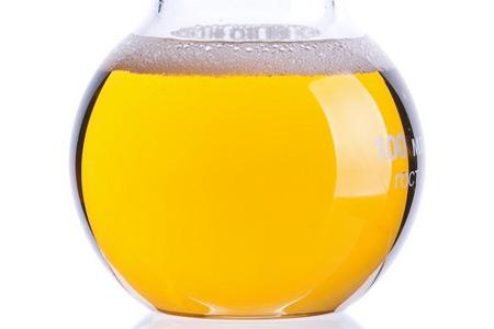 Пиво из урины
