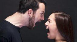 12 самых популярных отмазок, когда тебя спалили на сайте знакомств