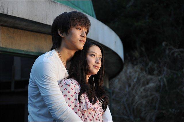 Японцы отмечают День святого Валентина дважды
